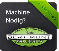 Ga naar de machineverhuur website